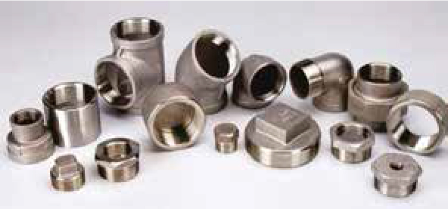 Image result for forged fittings